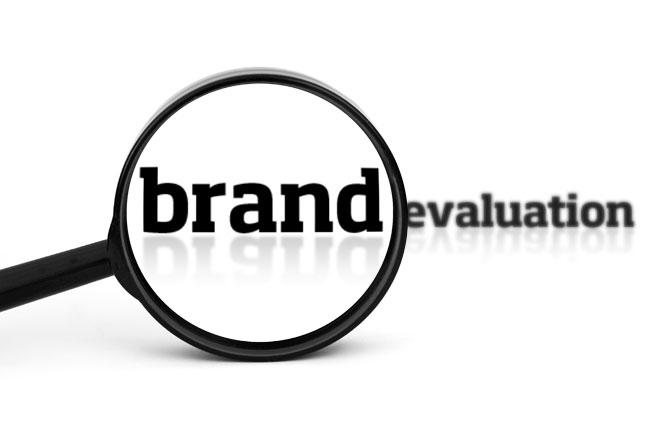 brand-identity-evaluation-1-20140804101634f